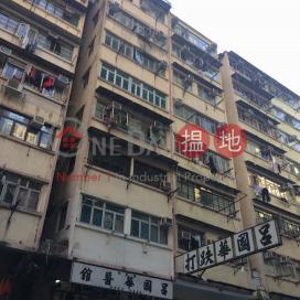 541 Fuk Wing Street,Cheung Sha Wan, Kowloon