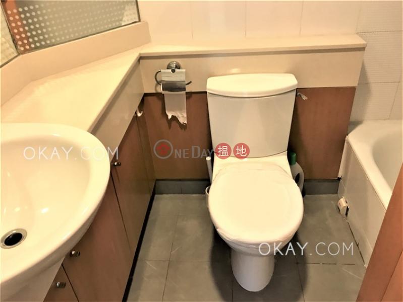 2房1廁,露台《莊士明德軒出租單位》5聖士提反里 | 西區|香港-出租|HK$ 23,800/ 月