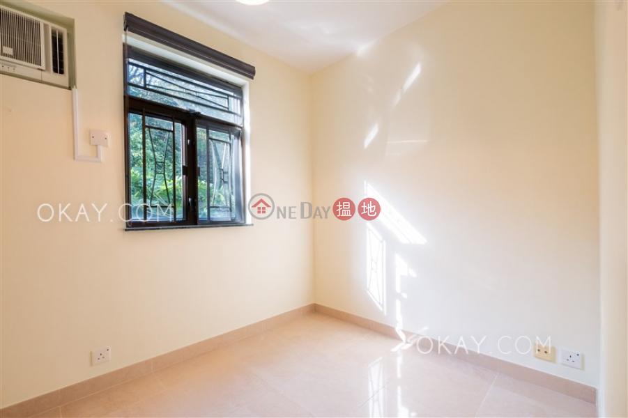 香港搵樓|租樓|二手盤|買樓| 搵地 | 住宅出租樓盤-3房2廁,極高層,露台,獨立屋《對面海村屋出租單位》