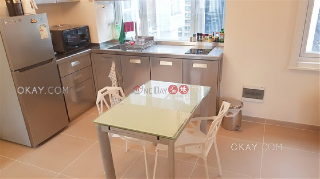 Silvervale Mansion High, Residential, Rental Listings | HK$ 28,000/ month