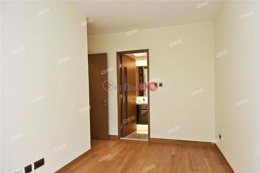 星鑽-未知|住宅出租樓盤-HK$ 41,000/ 月