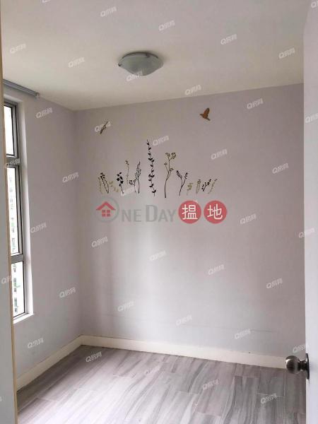 Houston Court | 1 bedroom High Floor Flat for Rent, 40 Belchers Street | Western District, Hong Kong, Rental | HK$ 17,500/ month