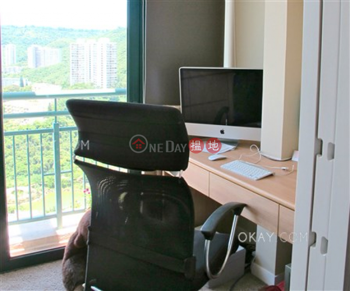 Discovery Bay, Phase 13 Chianti, The Hemex (Block3) High Residential Sales Listings | HK$ 28.88M