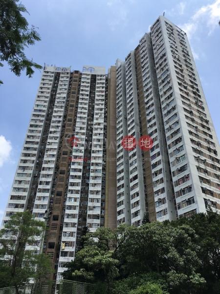 廣福邨 廣智樓 (Kwong Fuk Estate Kwong Chi House) 大埔 搵地(OneDay)(1)