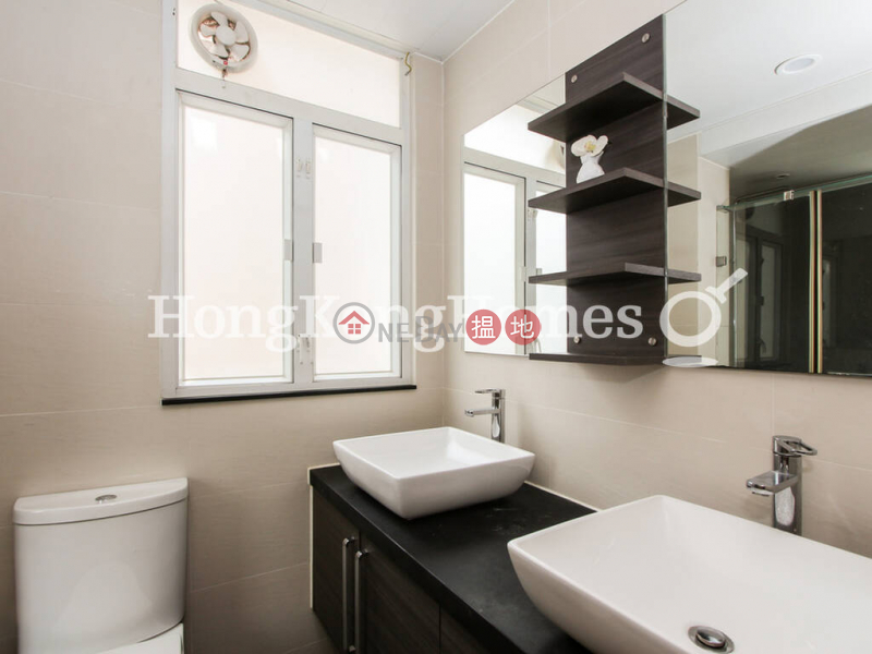 Property Search Hong Kong   OneDay   Residential Rental Listings 2 Bedroom Unit for Rent at Sunny Building