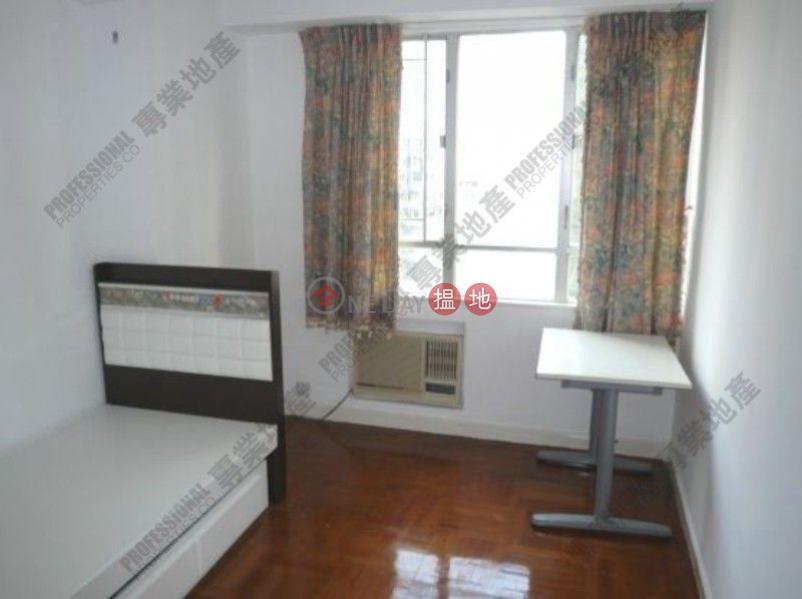 鳳凰閣中層-住宅-出售樓盤-HK$ 2,350萬