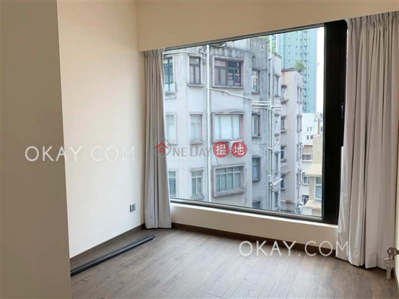Beautiful 3 bedroom with parking | Rental | 56 Tai Hang Road | Wan Chai District Hong Kong | Rental HK$ 60,500/ month