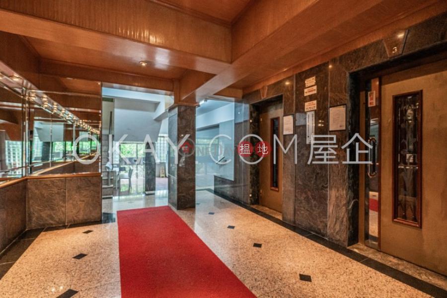 3房2廁康德大廈出售單位|東區康德大廈(Kent Mansion)出售樓盤 (OKAY-S397862)
