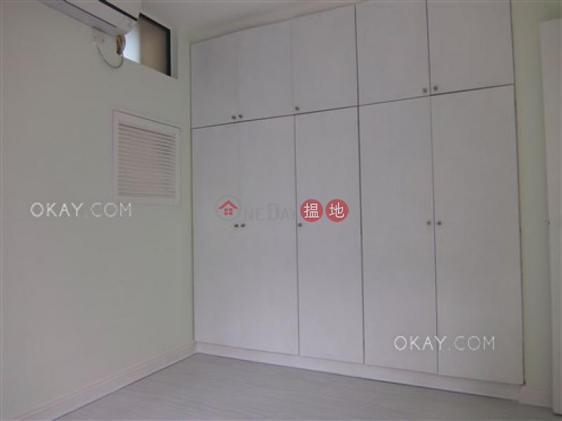 Tasteful 2 bedroom in Mid-levels West | Rental 56A Conduit Road | Western District | Hong Kong | Rental, HK$ 25,000/ month