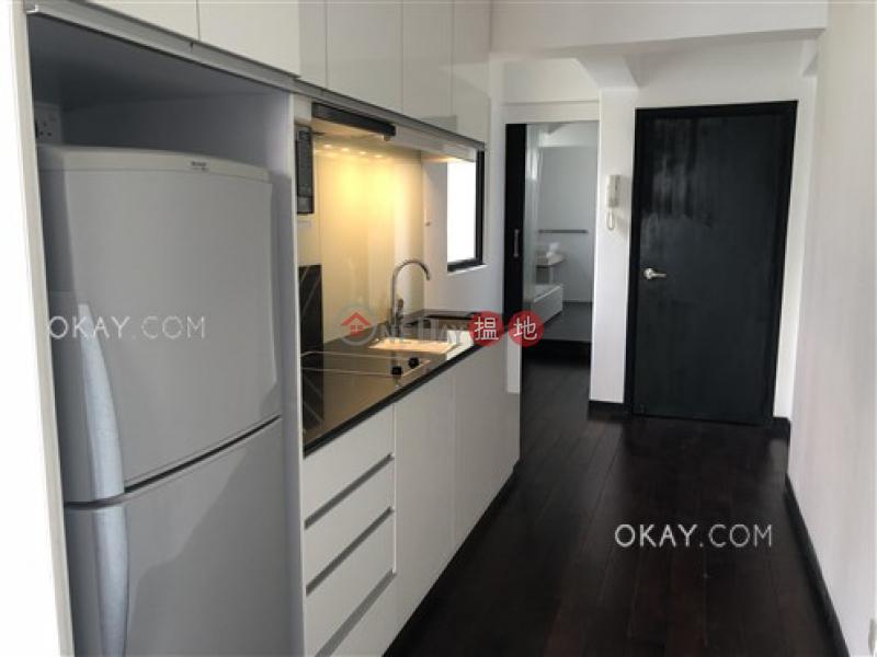 四方街2號|高層-住宅-出售樓盤-HK$ 1,120萬