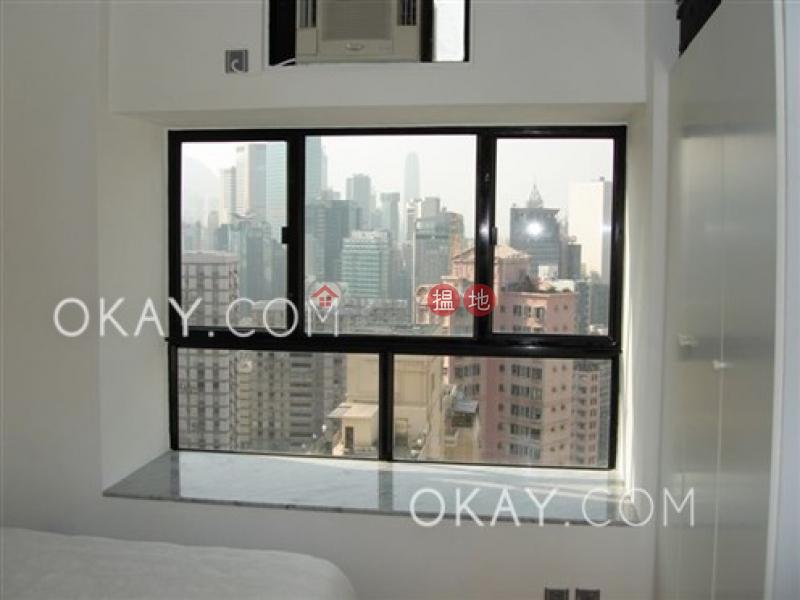 HK$ 33,000/ 月|光明臺灣仔區|3房2廁,實用率高《光明臺出租單位》