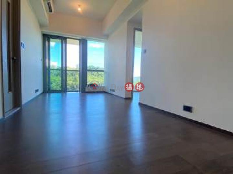 香港搵樓 租樓 二手盤 買樓  搵地   住宅 出租樓盤 業主盤!高層海景