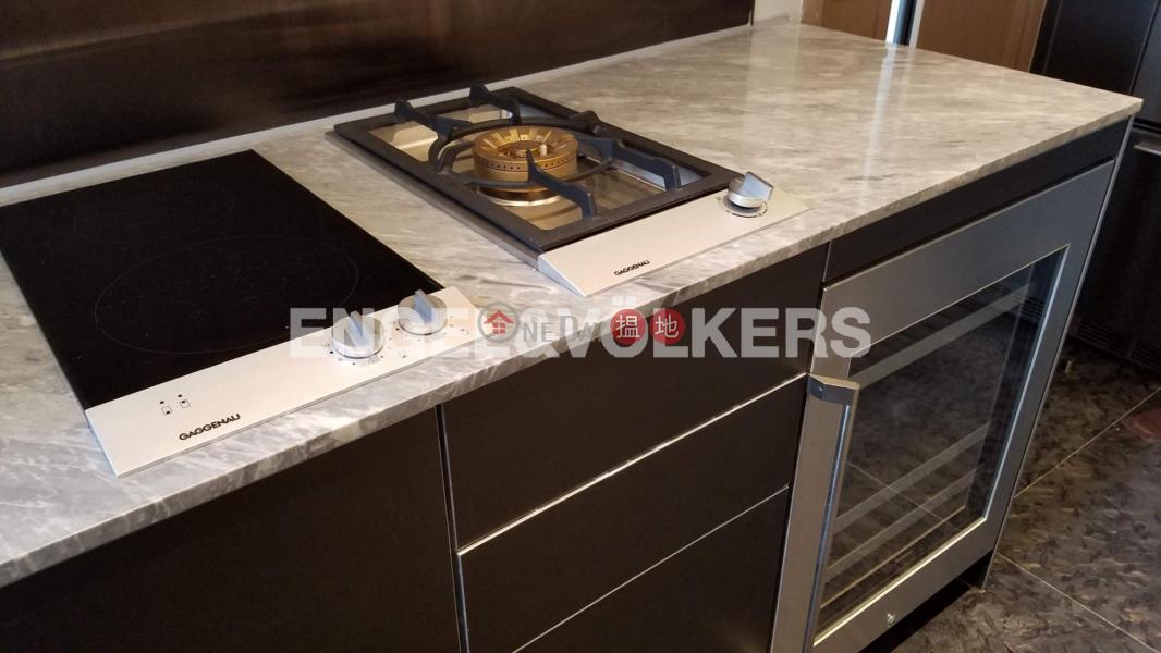 MY CENTRAL-請選擇-住宅-出售樓盤|HK$ 4,800萬