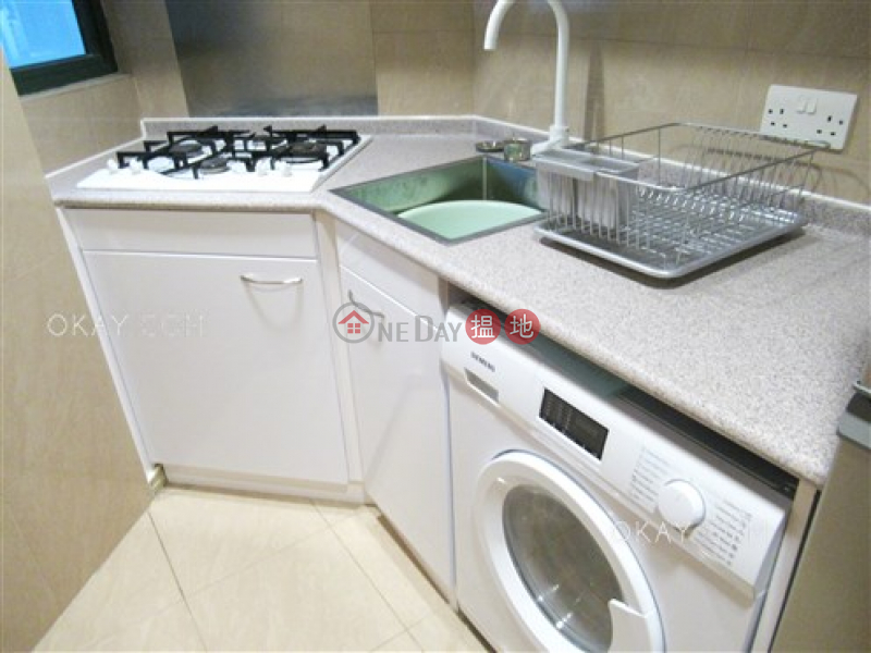 Property Search Hong Kong | OneDay | Residential, Rental Listings Popular 2 bedroom on high floor with sea views | Rental