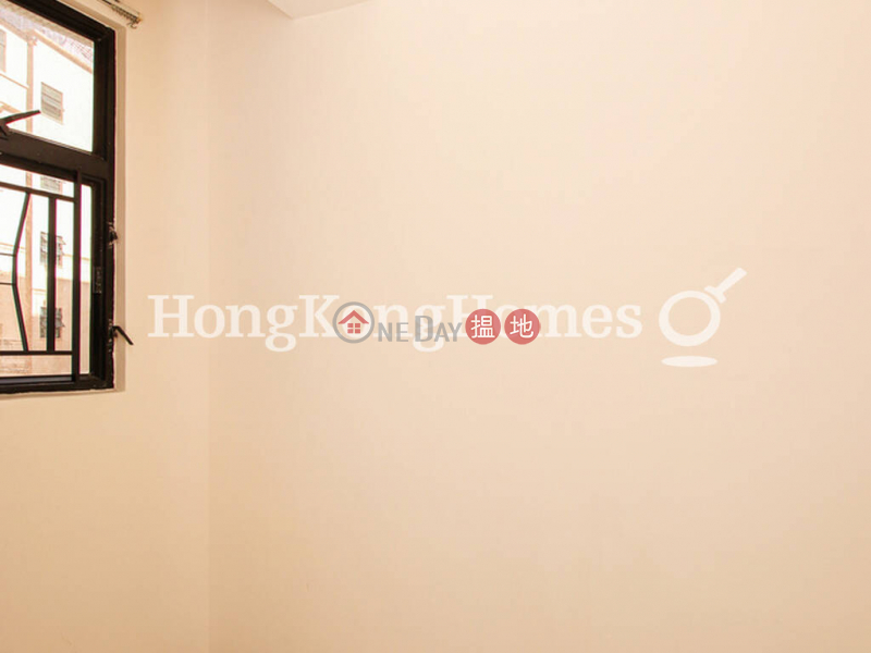 HK$ 23.8M, Lyttelton Garden | Western District, 3 Bedroom Family Unit at Lyttelton Garden | For Sale