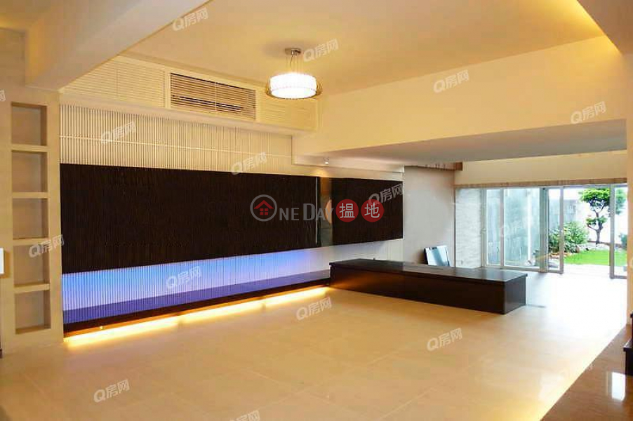 Golden Cove Lookout | 3 bedroom House Flat for Sale | 26 Silver Cape Road | Sai Kung, Hong Kong Sales HK$ 55M