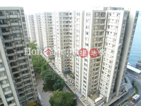 3 Bedroom Family Unit for Rent at Tower 1 Grand Promenade|Tower 1 Grand Promenade(Tower 1 Grand Promenade)Rental Listings (Proway-LID29855R)_0