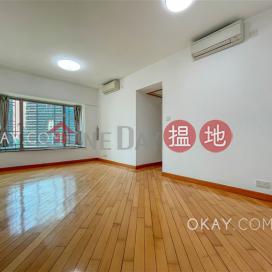 Luxurious 3 bedroom in Kowloon Station | Rental|Sorrento Phase 1 Block 6(Sorrento Phase 1 Block 6)Rental Listings (OKAY-R105442)_3
