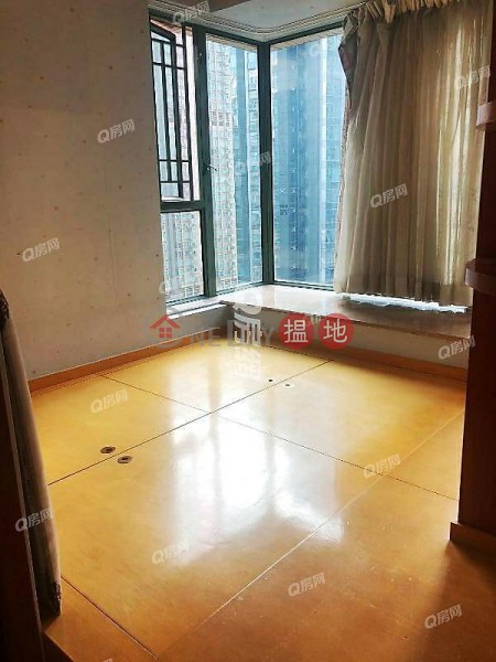 香港搵樓|租樓|二手盤|買樓| 搵地 | 住宅|出租樓盤-名牌發展商,廳大房大,實用靚則《維港灣3座租盤》