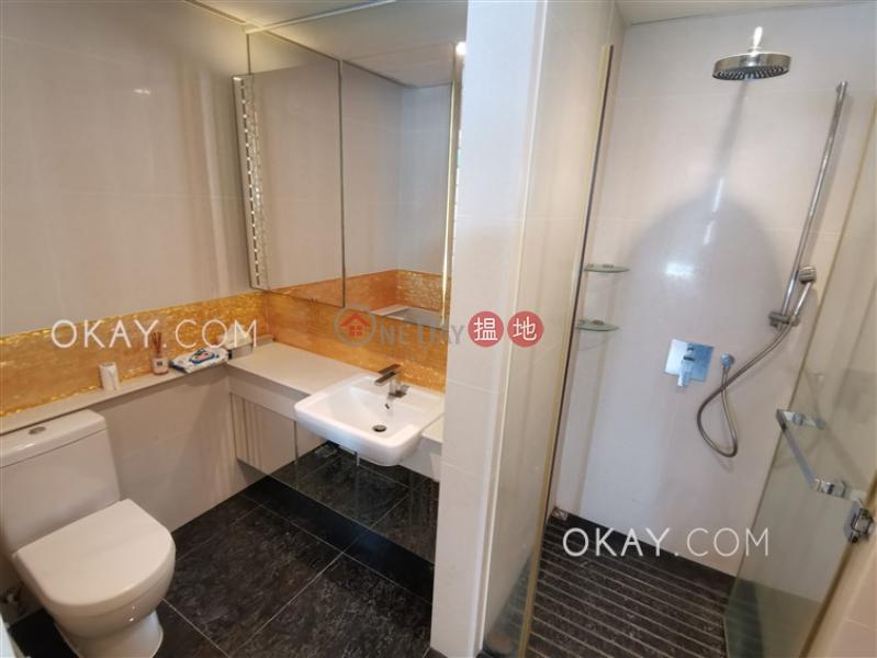 2房2廁,星級會所名鑄出租單位18河內道 | 油尖旺香港出租-HK$ 50,000/ 月