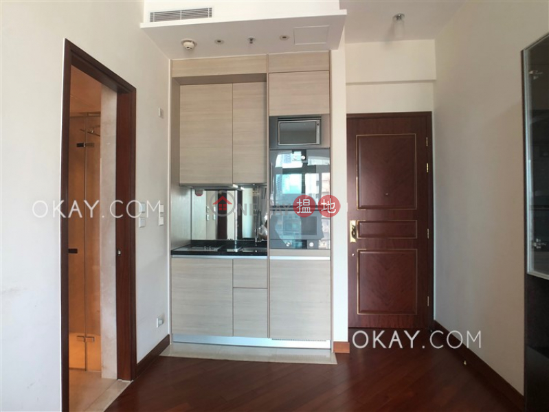 The Avenue Tower 2 | Middle | Residential, Rental Listings, HK$ 25,000/ month