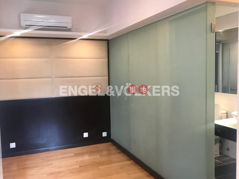 Robinson Heights, Please Select | Residential, Rental Listings | HK$ 46,000/ month