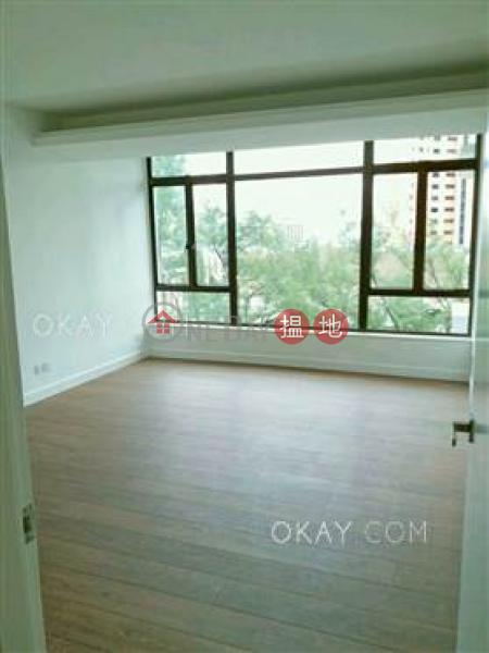 3房2廁,極高層,連車位,露台《翠峰園A-F座出租單位》5舊山頂道 | 中區香港|出租HK$ 87,000/ 月