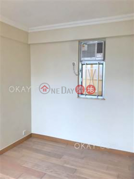 HK$ 13M, Elizabeth House Block B, Wan Chai District | Charming 2 bedroom with sea views | For Sale