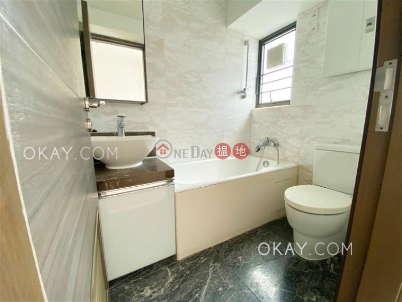 Luxe Metro, High | Residential Rental Listings, HK$ 29,500/ month