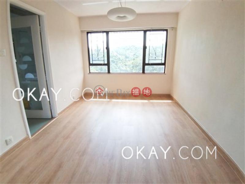 賽西湖大廈-中層-住宅出租樓盤 HK$ 52,000/ 月