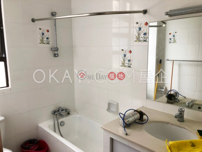 Property Search Hong Kong | OneDay | Residential Rental Listings, Popular 2 bedroom on high floor with parking | Rental