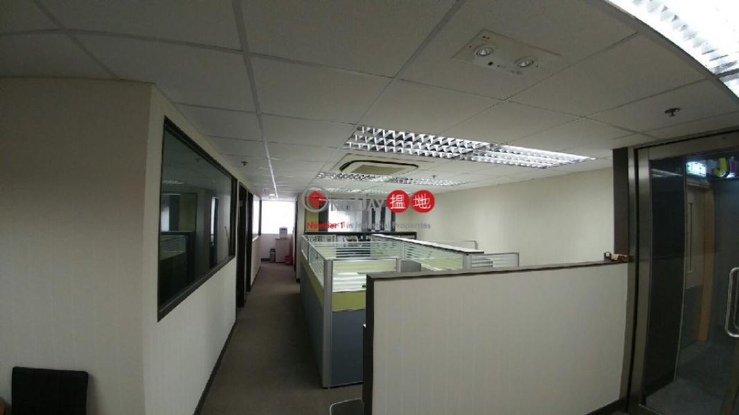 香港搵樓|租樓|二手盤|買樓| 搵地 | 工業大廈-出租樓盤觀塘成業街19-21號成業工業大廈8樓14室