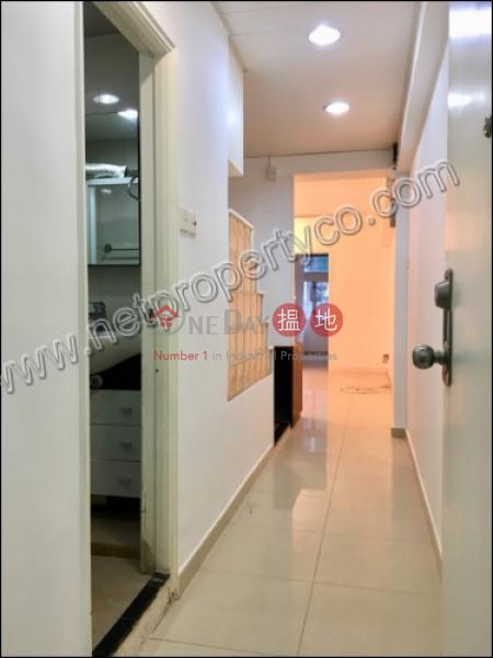 香港建造商會|灣仔區香港建造商會有限公司(The Hong Kong Construction Association Limited)出售樓盤 (A055370)