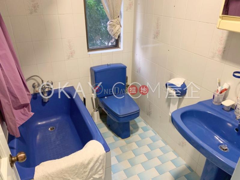 3房2廁堅道147-151號出租單位147-151堅道 | 中區|香港出租|HK$ 32,800/ 月