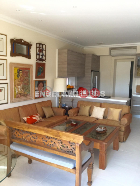 2 Bedroom Flat for Sale in Sai Kung, Sun King Terrace 新景台 Sales Listings | Sai Kung (EVHK98412)