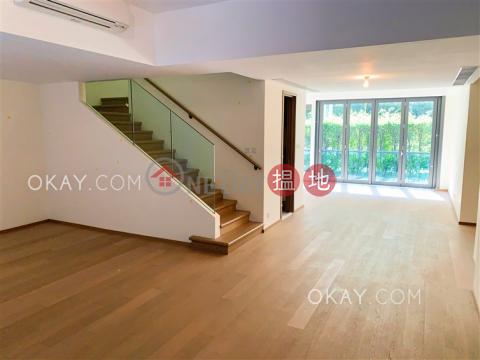 Rare 4 bedroom with balcony & parking | Rental|La Vetta(La Vetta)Rental Listings (OKAY-R391164)_0