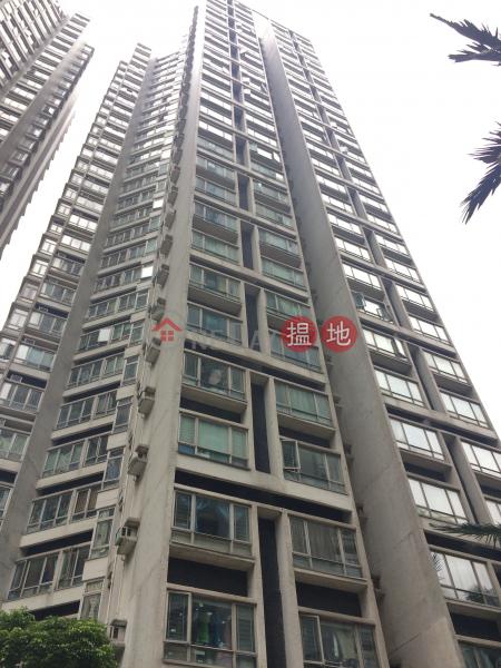 麗港城 1期 15座 (Block 15 Phase 1 Laguna City) 茶果嶺|搵地(OneDay)(3)