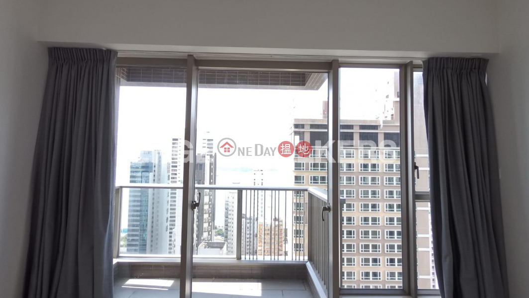 Island Crest Tower1 Please Select, Residential | Sales Listings HK$ 17.2M