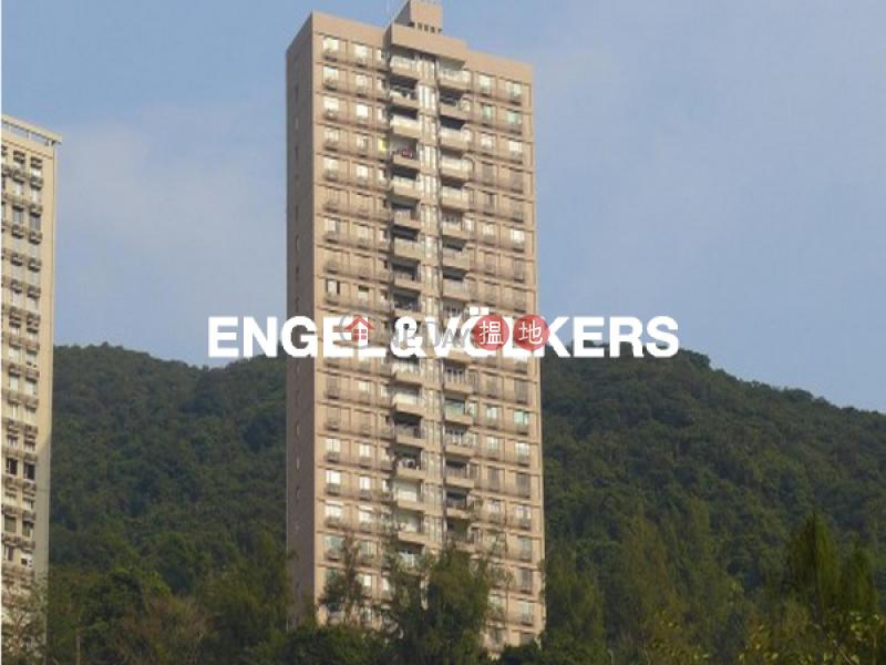 淺水灣三房兩廳筍盤出售|住宅單位|明慧園(Ming Wai Gardens)出售樓盤 (EVHK43899)