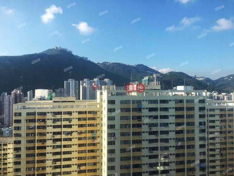 香港搵樓|租樓|二手盤|買樓| 搵地 | 住宅出售樓盤|有匙即睇,即買即住,景觀開揚《海怡半島4期御庭園慧景閣(30座)買賣盤》