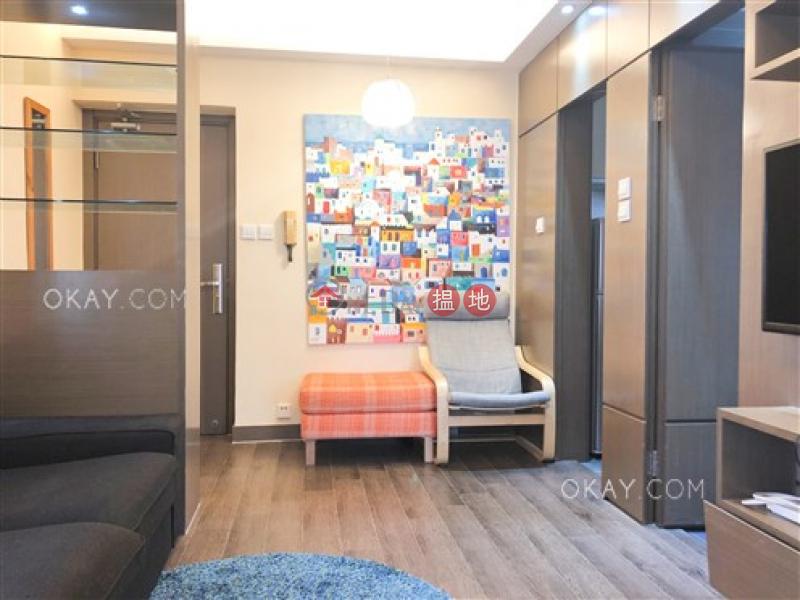 禧利大廈|中層住宅-出售樓盤|HK$ 900萬