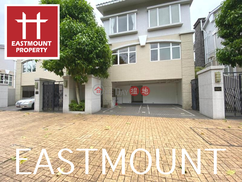 Sai Kung Villa House | Property For Rent or Lease in Capri, Tai Mong Tsai Road 大網仔路-Detached, Private garden & Swimming pool | 21A Tai Mong Tsai Road 大網仔路21A號 Rental Listings