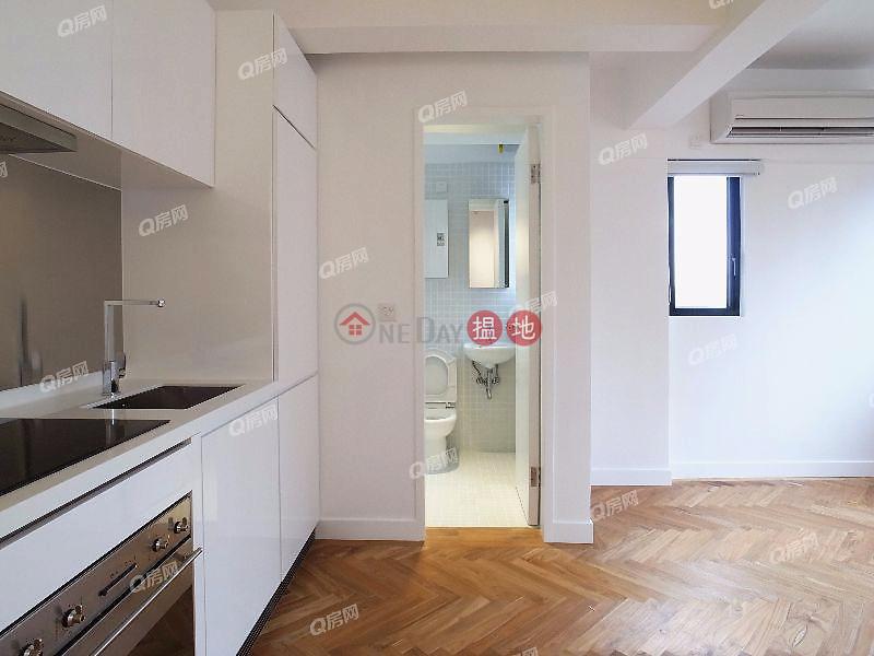 HK$ 668萬|聯康新樓西區|高層小海 間隔靈活聯康新樓買賣盤