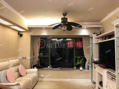 Tower 5 Island Resort | 3 bedroom Mid Floor Flat for Sale|Tower 5 Island Resort(Tower 5 Island Resort)Sales Listings (XGGD737701369)_0