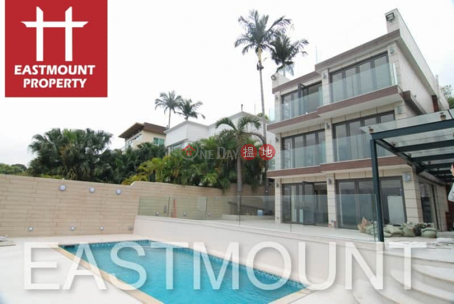 Sai Kung Village House   Property For Sale in Hing Keng Shek 慶徑石-Detached, Private Pool   Property ID:109, Hing Keng Shek Road   Sai Kung, Hong Kong   Sales HK$ 39M