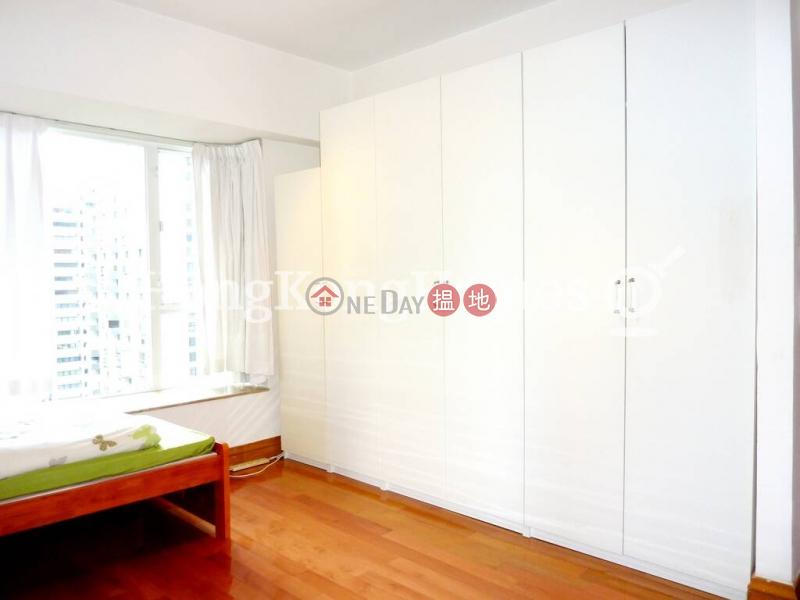 HK$ 50,000/ month Valverde Central District 3 Bedroom Family Unit for Rent at Valverde