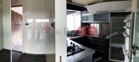 House 1 - 26A | 3 bedroom House Flat for Rent|House 1 - 26A(House 1 - 26A)Rental Listings (QFANG-R95715)_0