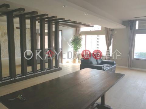Generous 4 bedroom in Tuen Mun   Rental Tuen MunHong Kong Gold Coast(Hong Kong Gold Coast)Rental Listings (OKAY-R366370)_0