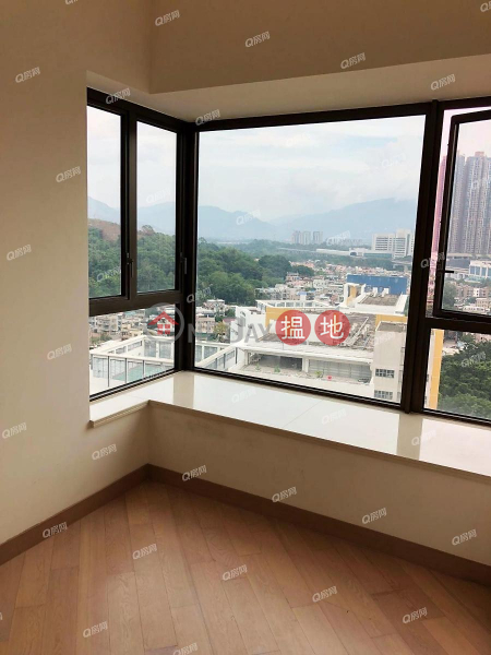 HK$ 15,800/ 月尚豪庭3座-元朗|實用2房,景觀開揚,環境清優《尚豪庭3座租盤》