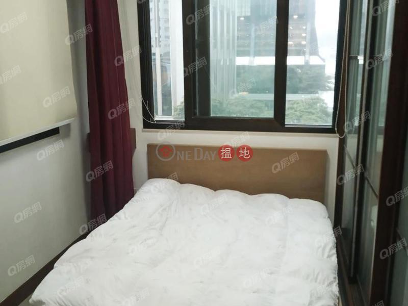 香港搵樓|租樓|二手盤|買樓| 搵地 | 住宅|出租樓盤-有匙即睇,乾淨企理,交通方便,靜中帶旺樂高大廈租盤